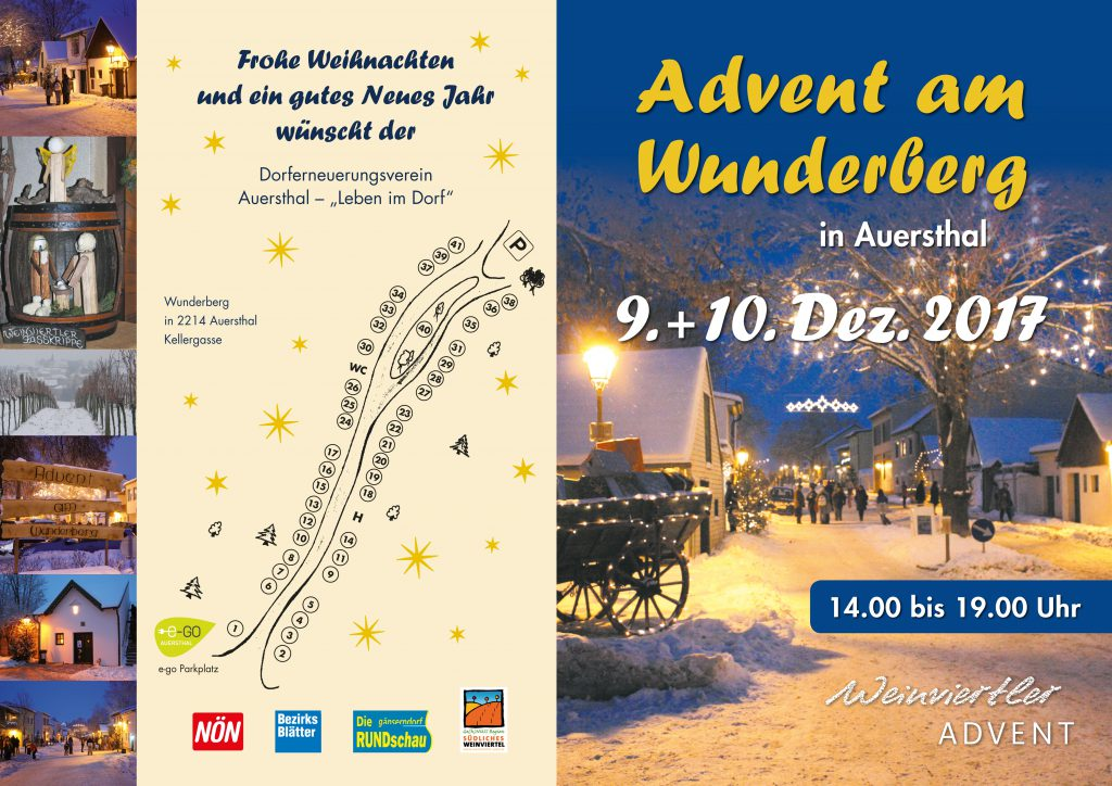 Advent am Wunderberg_2017-1